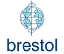 brestol